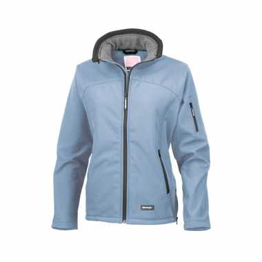 Goedkope kleren dames sailing jas