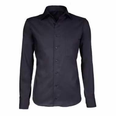 Overhemd Extra Lange Mouw.Goedkope Kleren Heren Overhemd Extra Lange Mouw Goedkope Kleren Nl