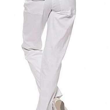Goedkope kleren nike pantalon voor dames