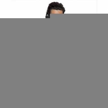 Goedkope officieel toppers in concert 2019 singlet/ mouwloos shirt ro
