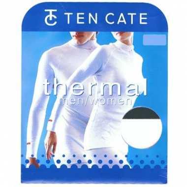 Goedkope thermo ondergoed shirt col