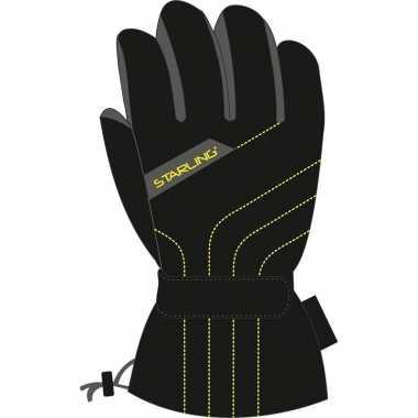 Goedkope wintersport starling olan handschoenen voor volwassenen zwar