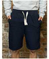 Goedkope just hoods korte broek voor heren